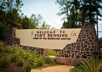 Senators Isakson, Perdue announce additional troops, missions coming to Fort Benning