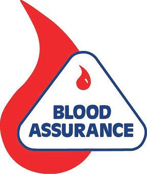 Blood Assurance