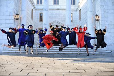Grad Jump CCSD
