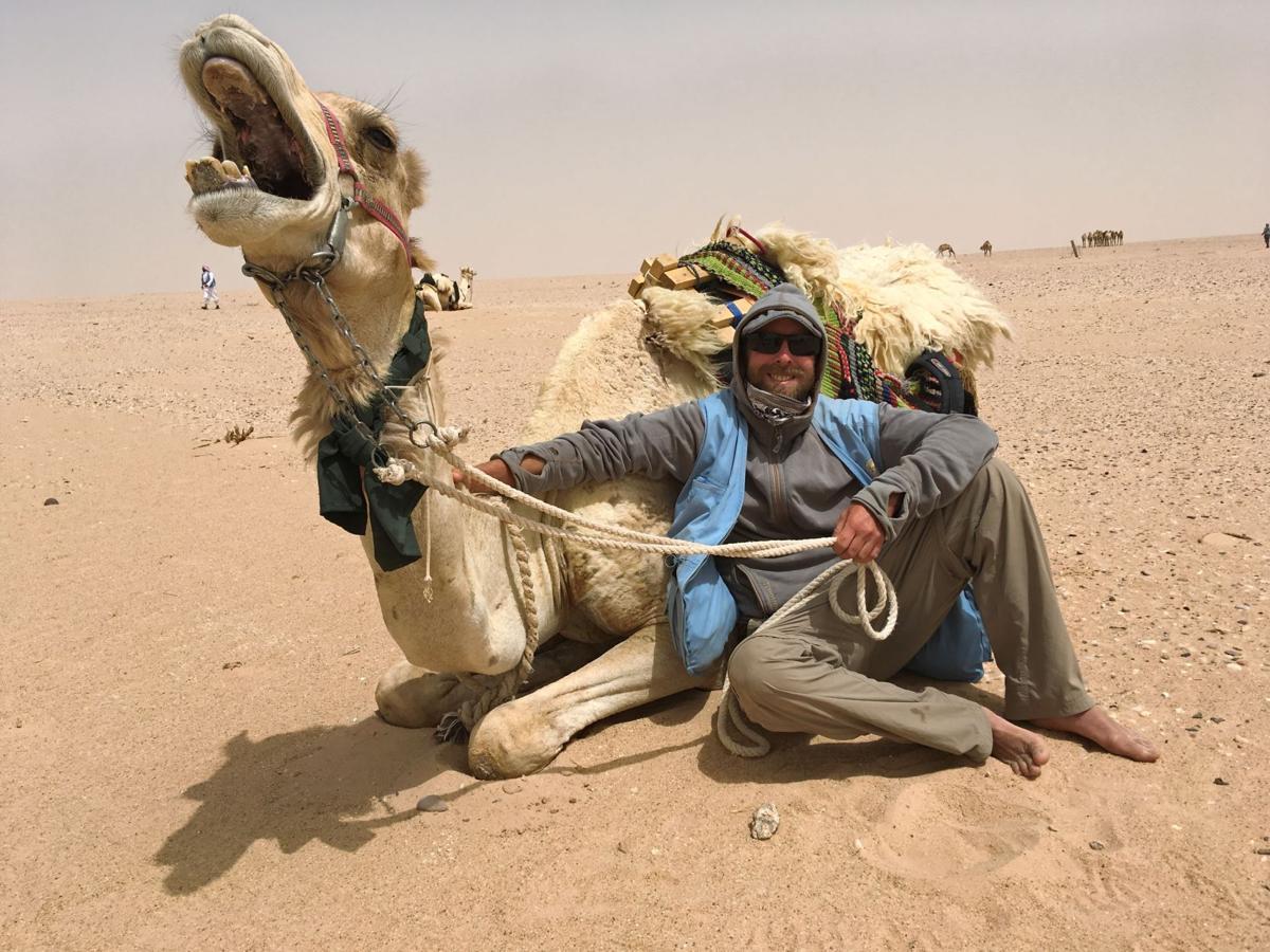 041319_TCT_CamelTrek1