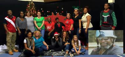 Family of Calhoun native holding annual Holiday Toy Drive at Boys and Girls Club this Saturday