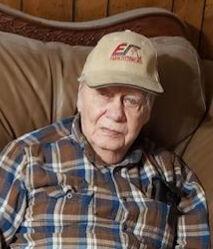 Mr. Carl  Gilmore, Sr.