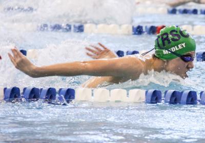 072619_RNT_Swimming1.jpg