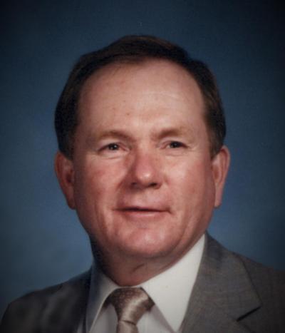 Sonny  Steadman