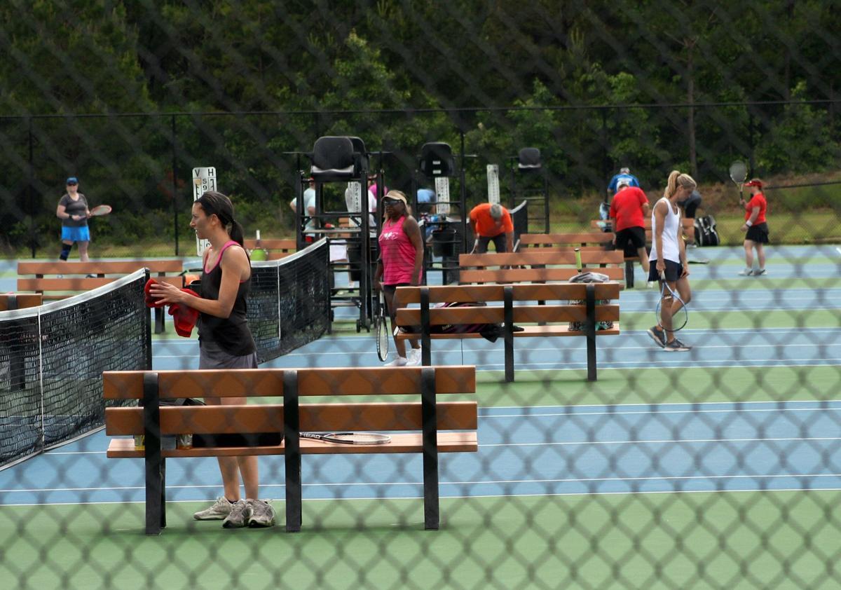 051119_RNT_TennisE.jpg
