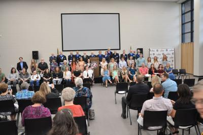 7th District Masons provide scholarship funds