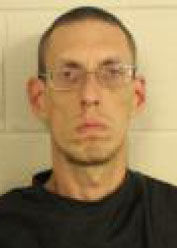 Christopher Henry Chafin