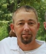Jason Thomas Culberson