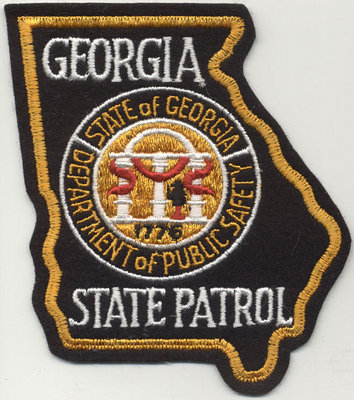 GSP Investigates fatality