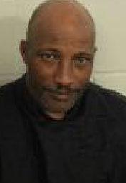 Charles Lynn Johnson