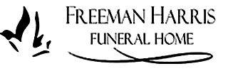 Freeman Harris Funeral Home