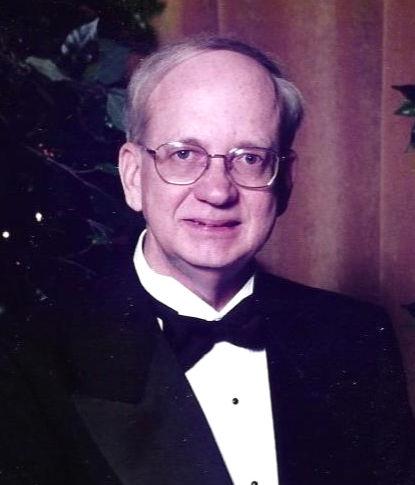 Randall  Edwards