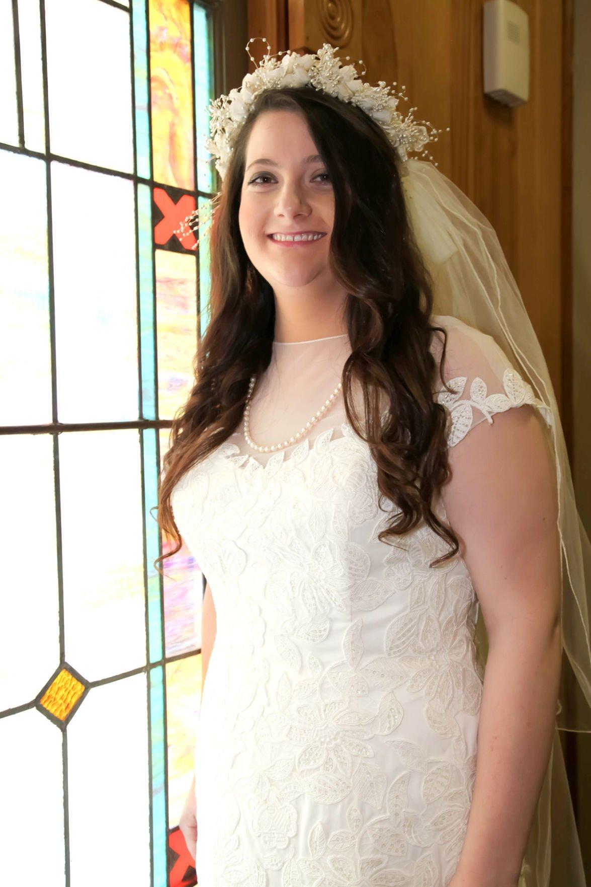 Mrs. Austin Isaac Fowler