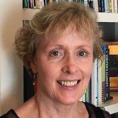 Melissa Keefe