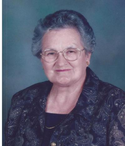 Martha  Cooper