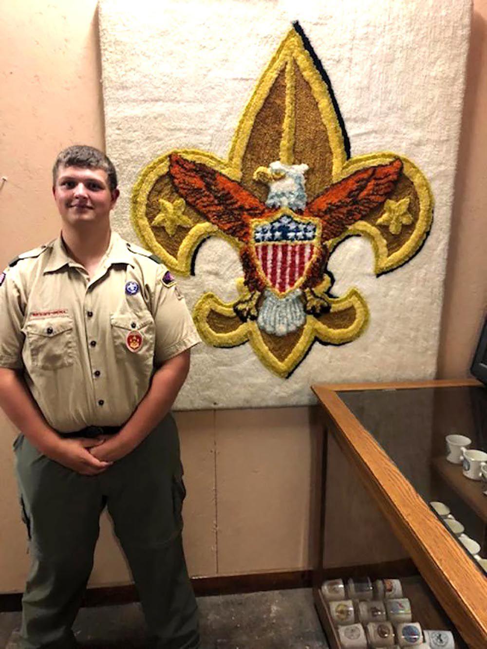 111518-Hometown-Eagle Scouts Jeffers.jpg