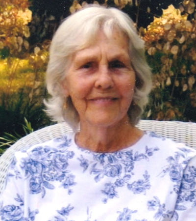 Elizabeth D. Sheldon