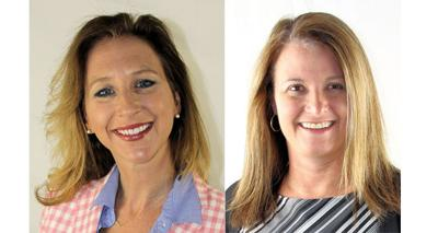 Highland Rivers Health governing board elects officers for 2018 fiscal year