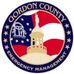 Gordon County EMA