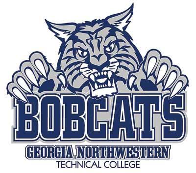 Georgia Northwestern Bobcats