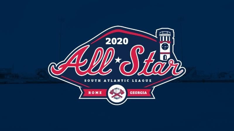 All-Star Logo.jpg