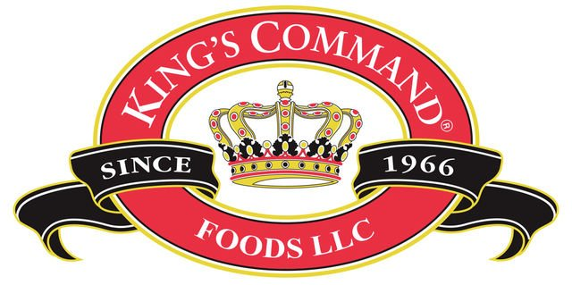 King's Command Foods recalls beef products