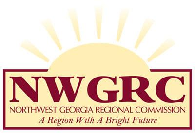 NWGRC