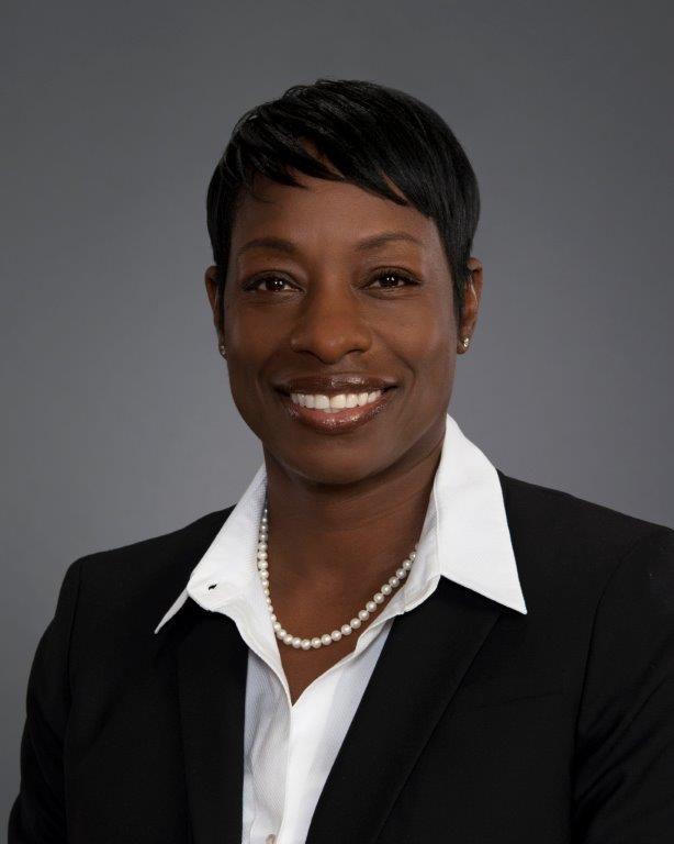 Cassandra Wheeler regional director for Georgia Power