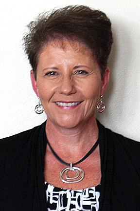 Denia Reese