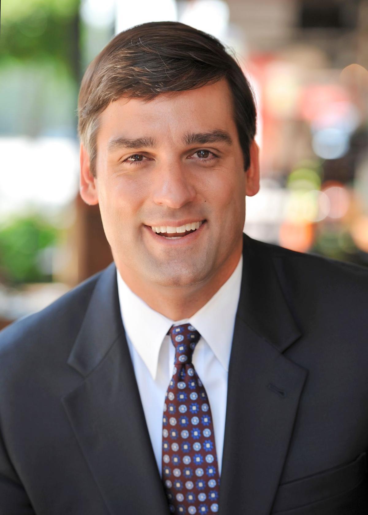 Grant Rivera