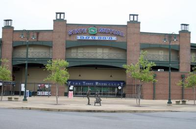 State Mutual Stadium (copy)