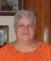 Wanda Lou Green