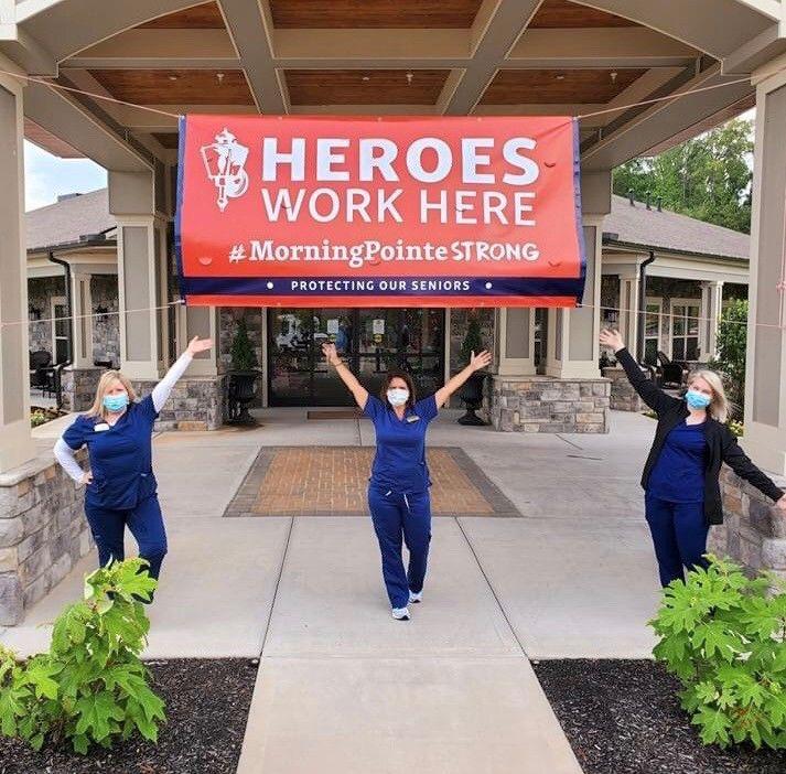 national nursing assistants week.jpg