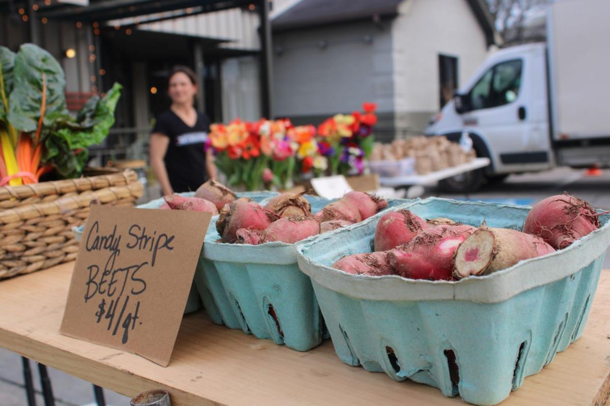 farmers market8