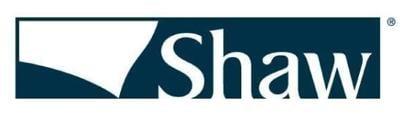 ShawIndustriesLogo