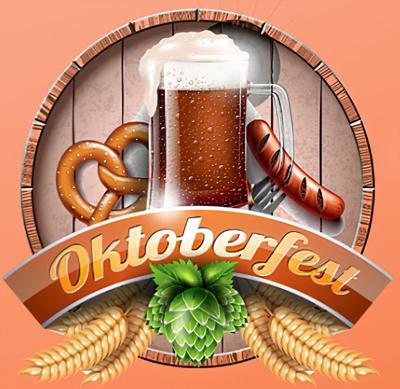 Oktoberfest in Ringgold