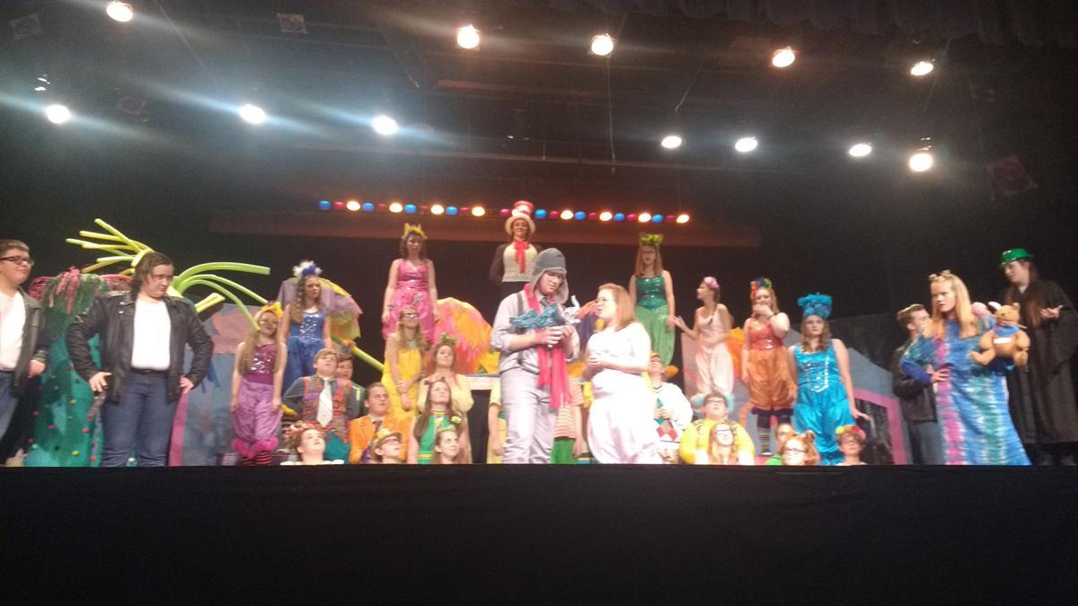 Sessuical Jr.'s last performance of 2017