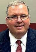 Catoosa News challenging change in legal organ status