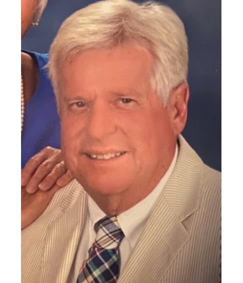 Dickerson  Taylor