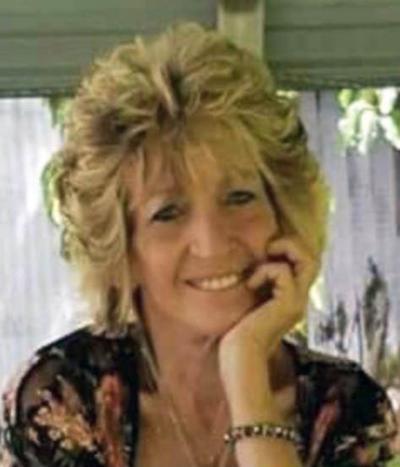 Sheila  Porter