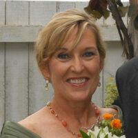 Cindy Proctor