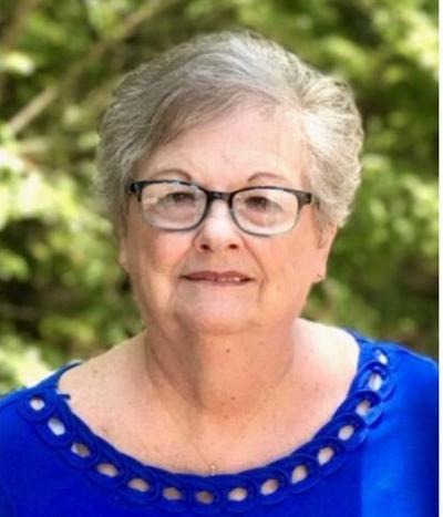 Glenda   Pierce