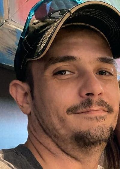 City police looking for missing Lindale man