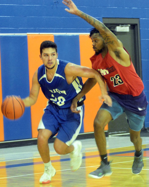 080819_RNT_Basketball2.jpg
