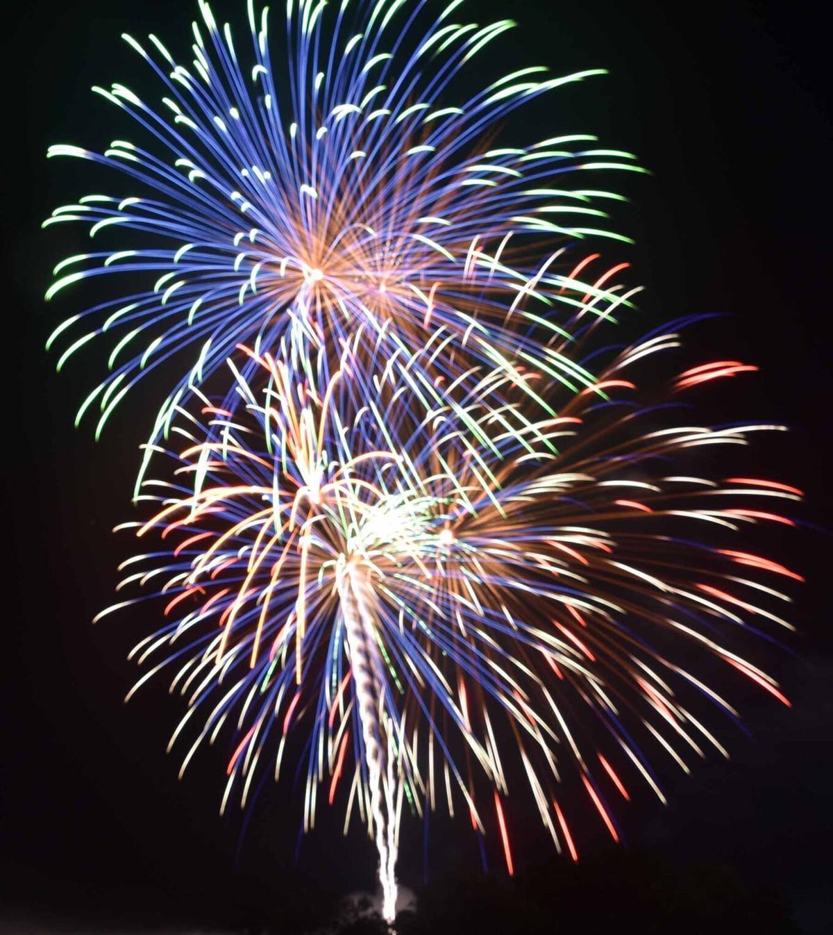 070721_CCN_FireworksFest002.JPG