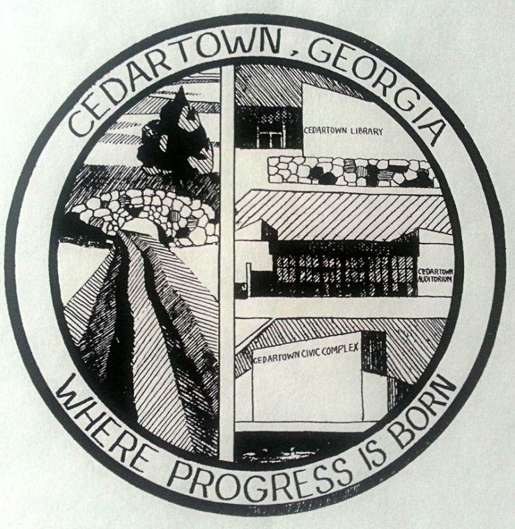 City of Cedartown