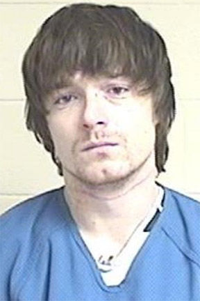LaFayette murder suspected charged with feticide | Catwalkchatt