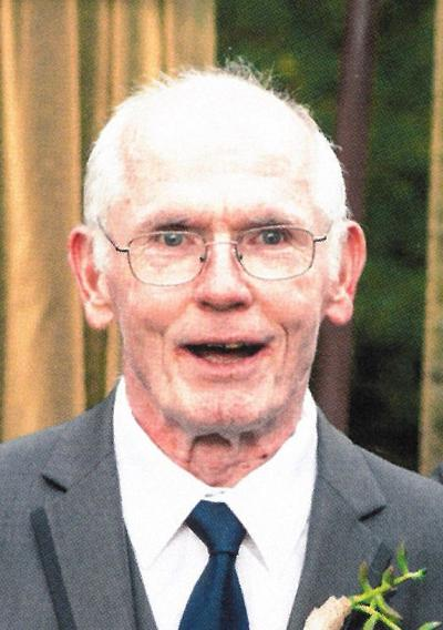 Edmund Leonidas Yeargan Jr.
