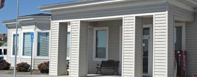 George Chambers Resource Center to host grand opening for facility that will train adults with developmental disabilities for employment