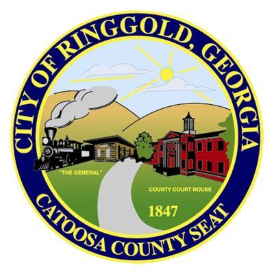 Ringgold seal